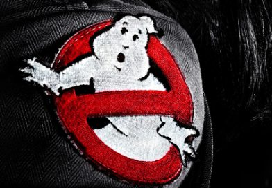 4/9 – Ghostbusters 3D
