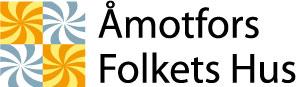 Åmotfors Folketshus