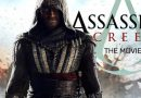 15/1 – Assassin's Creed