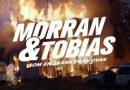 6/11 – Morran och Tobias