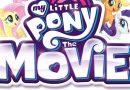 22/10 – My little pony (Sv. tal)
