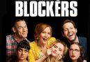 8/4 – Blockers