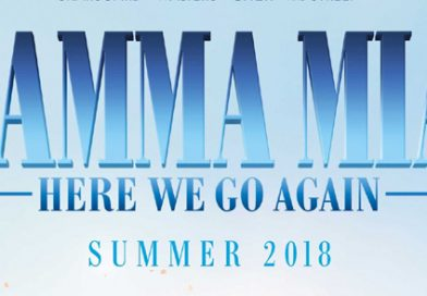 20/ 7 – Mamma Mia! Here We Go Again