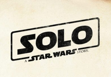 3/6 – Solo: A Star Wars Story